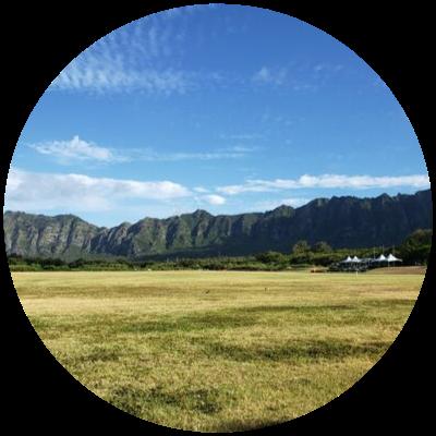 Honolulu Polo Club