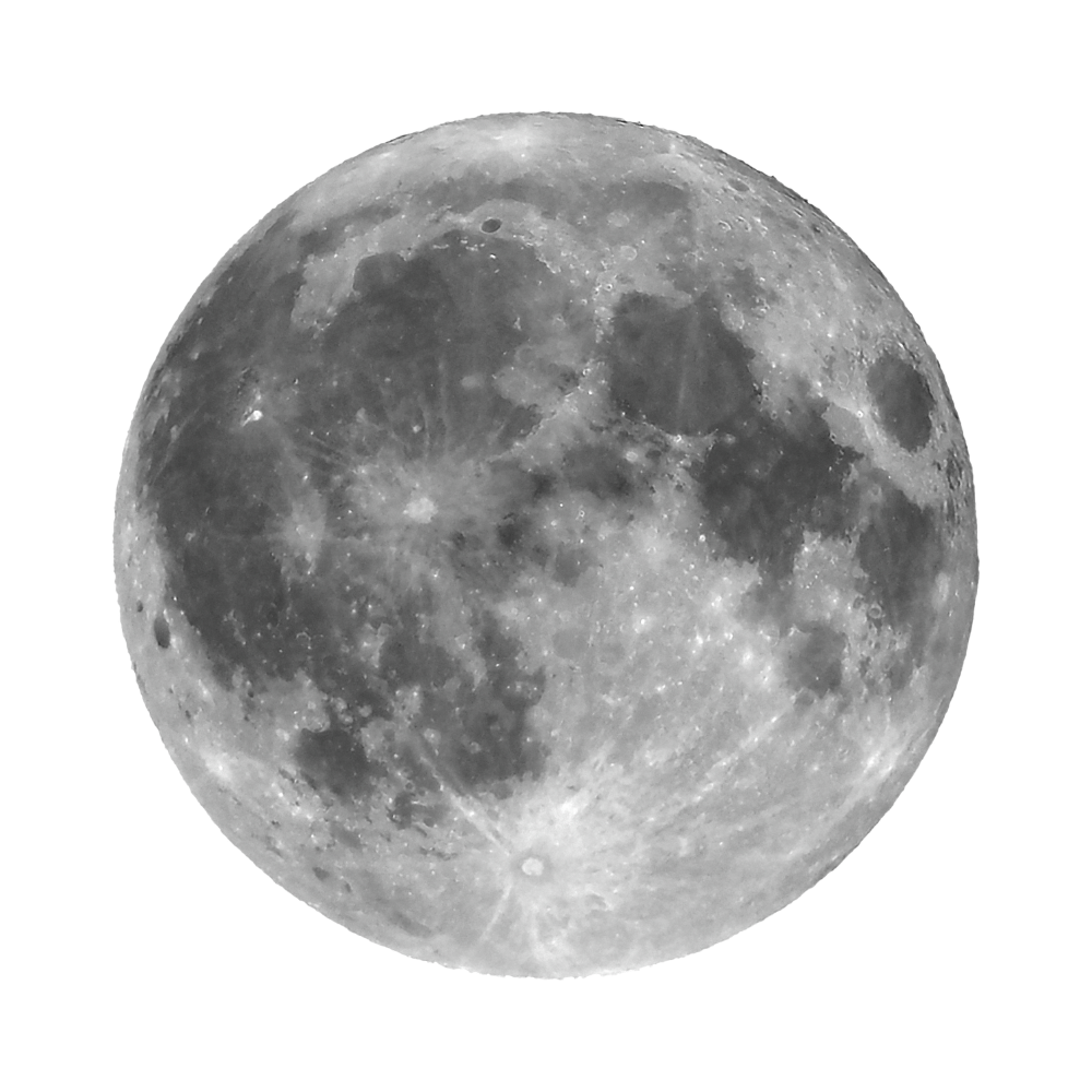 transparent moon (1)