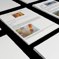 letterhead-mockup-featuring-multiple-packs-of-paper-sheets-350-el (1)