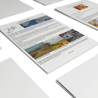 letterhead-mockup-featuring-multiple-packs-of-paper-sheets-350-el